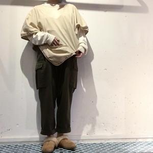 vintage mesh cape