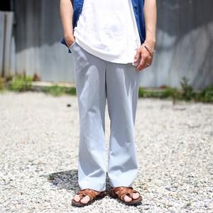 70's stripe pants