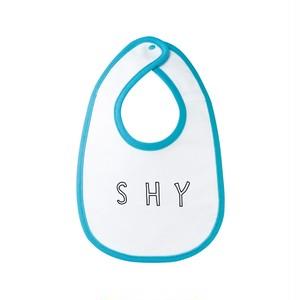 Shy スタイ