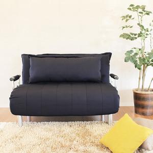お部屋を有効に使えるソファー&ベッドワイドタイプ