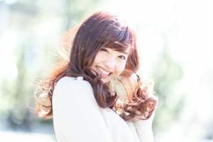 【No.1】ルームフレグランス(アロマミスト)
