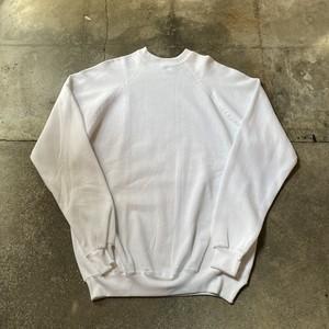 90s Tultex Sweat / USA
