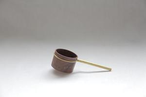 5.HOKUTO measure/クラロウォールナット