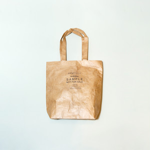 For Sale_tote(Tyvek)