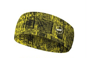 H.A.D. Band / COOLMAXcode: HA651-0689