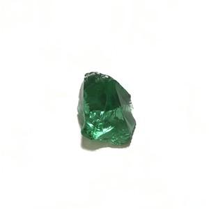 【アンダラ・エメラルドシフト】緑・Mountain3