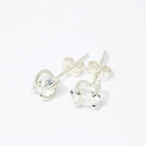 Diamond/Ear