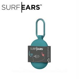 SURF EARS 3.0 耳栓 サーフイヤーズ