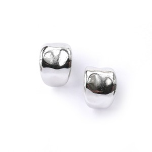 LAUREN/Earrings Silver