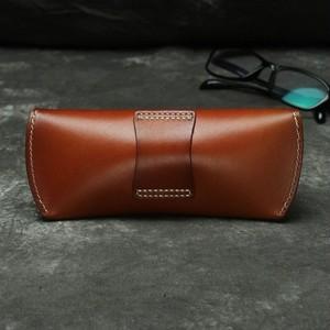 Bag Leather Pocket Bag レザー ハーネス ベルト 天然 (YYB0-1120093)
