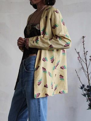 20s Jacket