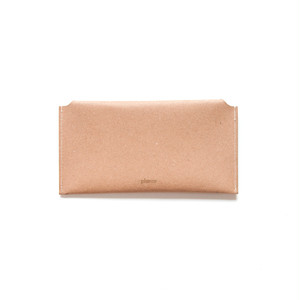 Envelope Medium -White Stitch-