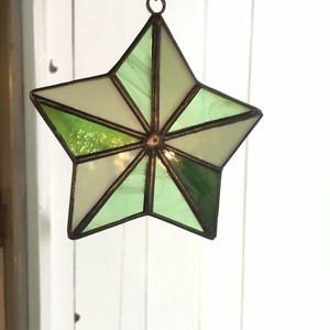 『star sun catcher』スターサンキャッチャー(SCS10)