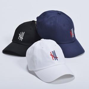 A LINE LOW CAP