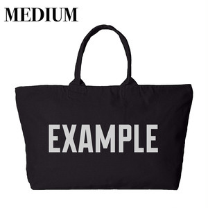 EXAMPLE 2020 EX BAG ( M )