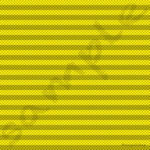 39-c 1080 x 1080 pixel (jpg)