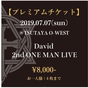 【2019.07.07 ワンマン公演チケット】別サイトよりご購入下さい。