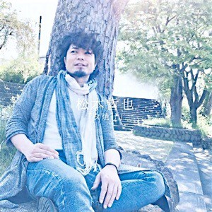 【配信】「夕焼け」/  松本哲也