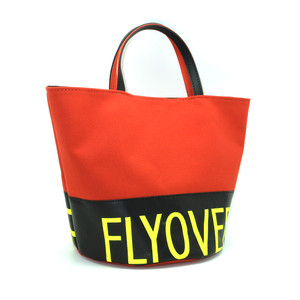 Tote Bag (Mini) /  TMT-001