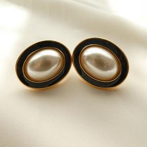 70s ヴィンテージ イヤリング vintage earrings