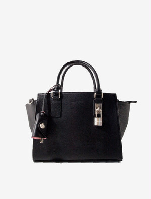 SAMANTHA THAVASA 2WAY BAG