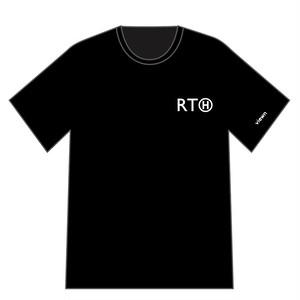 RTH (small) Tシャツ