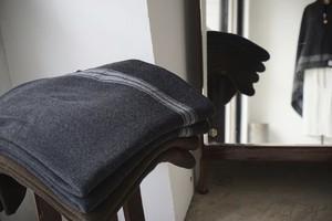 Re wool blanket