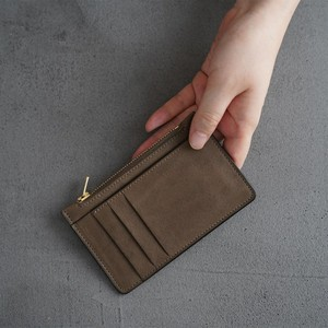 Card and Coin Case