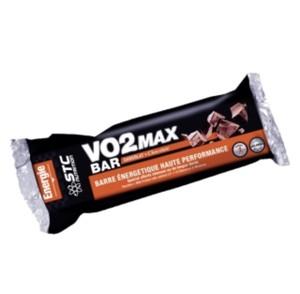 STC VO2MAX BAR チョコ味