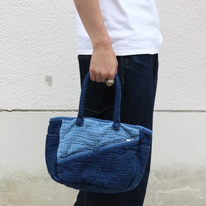 Porter Classic PC SASHIKO TOTE BAG(S) [PC-032-603]