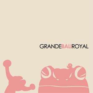 【STAY SAFE特価】自律神経にやさしい「神々の島」バリの自然音 ~ Grande BALI Royal