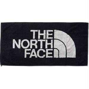 THE NORTH FACE ノースフェイス マキシフレッシュ パフォーマンス タオル L