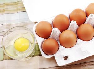 大地の卵(特選) 20個