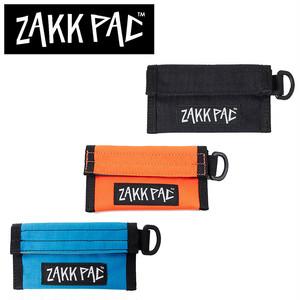 (ザックパック)ZAKKPAC COIN CASE