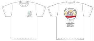 2020ともか生誕Tシャツ
