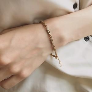 257.design bracelet