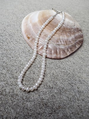_necklace_allpearl__