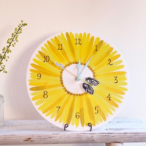 Blooming Time -SUNFLOWER-