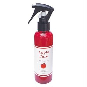 Apple Care ボディケアスプレー【アクシエ】