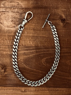 【GLAD HAND JEWELRY 】Wallet Chain