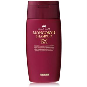 MONGORYU SHAMPOO EX