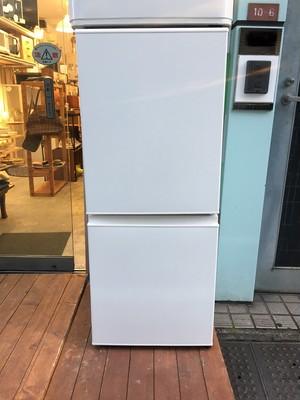 無印良品 2019年製冷蔵庫