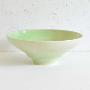 いにま陶房 鈴木雄一郎 鉢(4)