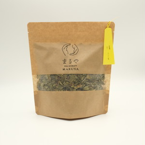 和草養生茶「慎」tsutsushimu  (100g)