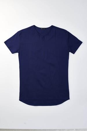 GORG t-shirt navy(一度開封済み)