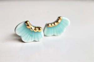 matsu (earring)