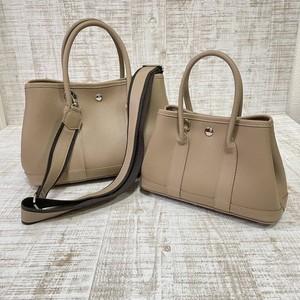 NeNe Original Bag◆Large