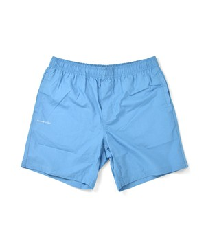 Multi Relax Shorts / D.BLUE