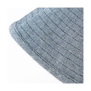 エレガント UVハット 帽子 レディース 大きいサイズ 日よけ 折りたたみ つば広 自転車 飛ばない UVカット 春 夏 56-63cmエレガントUVハット2016