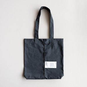 IACK x Well Original Tote Bag